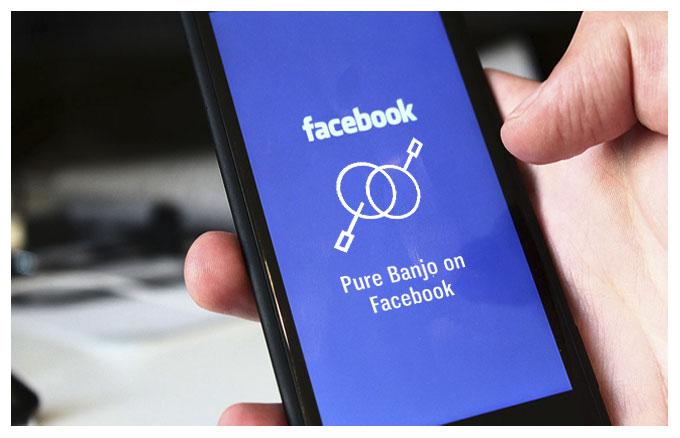 facebook-advert