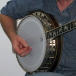 paul_conlon_banjo